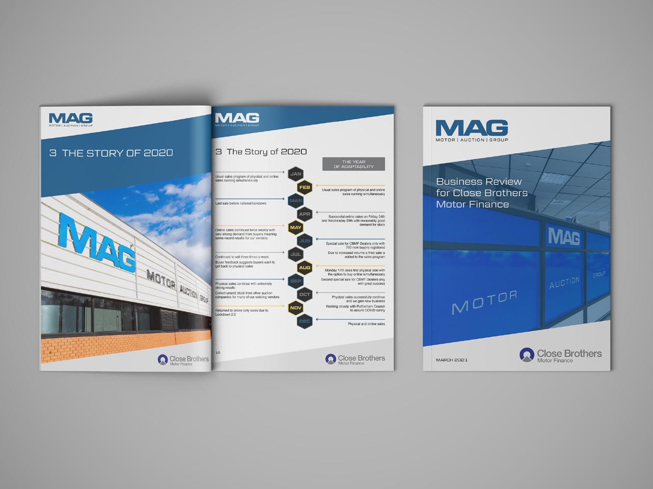 Design-&-Creative_MAG_March-2021-1