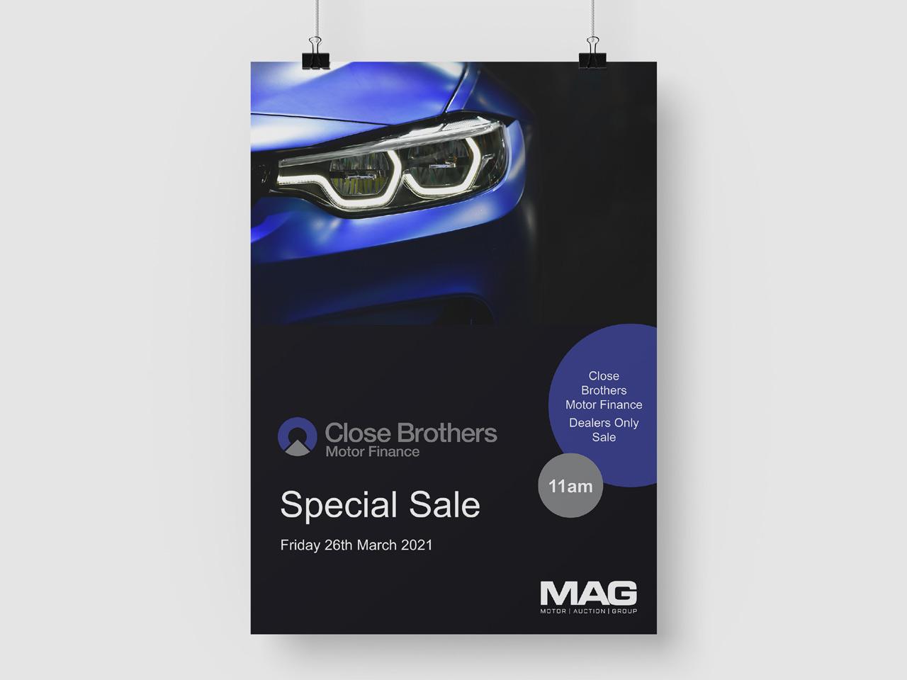 Design-&-Creative_MAG_March-2021-2