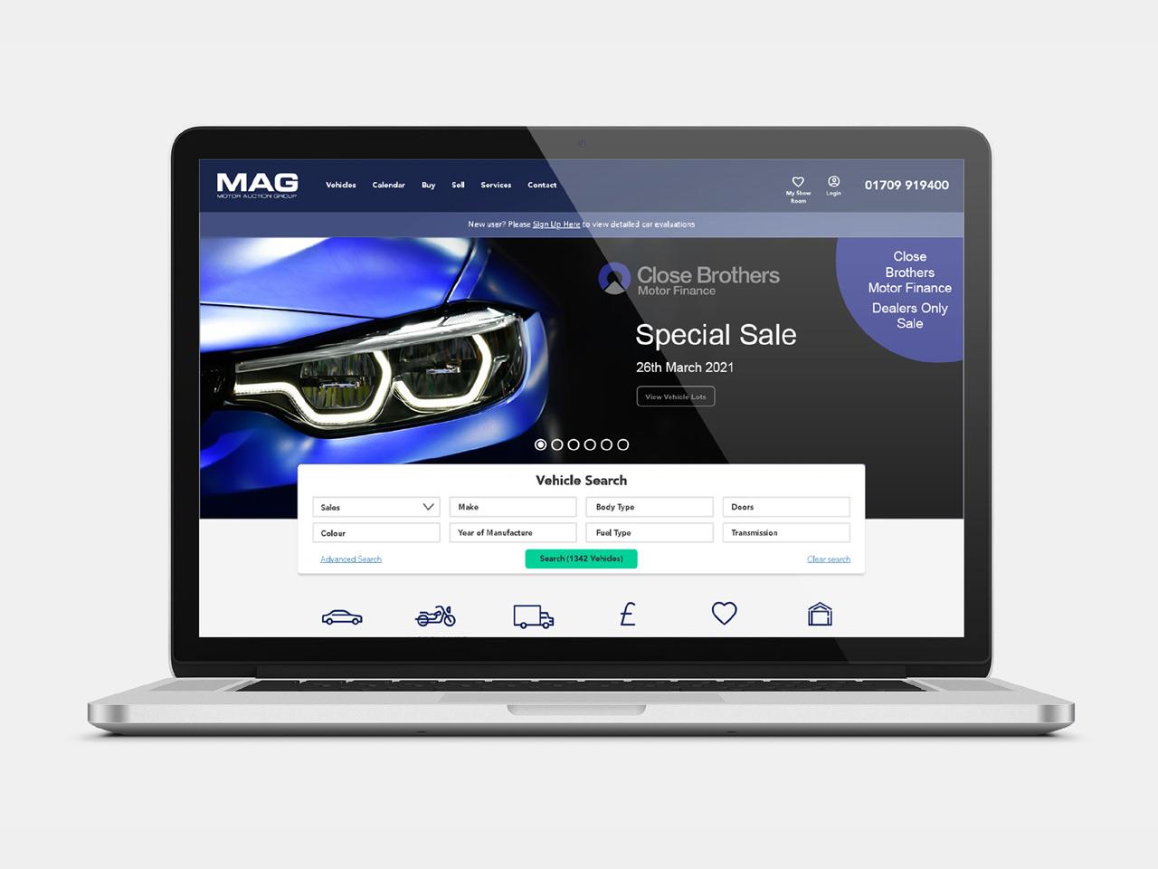 Design-&-Creative_MAG_March-2021-3